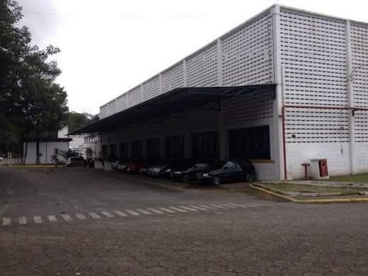 Área Industrial Para Locação Em Jaboatão Dos Guararapes, Curado Iv - 720081_2-321558