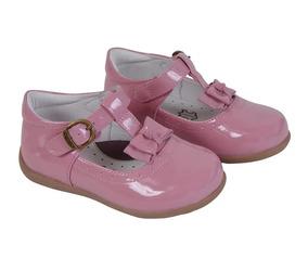 dc2dcf21 Zapato Charol Nina - Vestuario y Calzado en Mercado Libre Chile