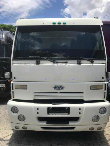 Ford Cargo 4532 4x2 2009/2009