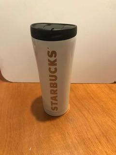 Termo Starbucks Original