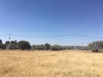 Terreno En Venta Loma De La Griega