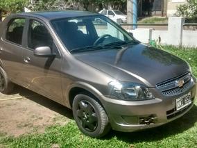 Chevrolet Celta 1.4 Ls Aa+dir Con 35000 Kms