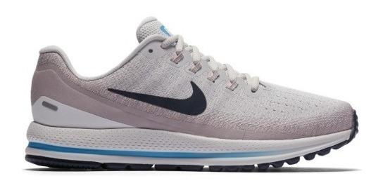 Zapatillas Nike Mujer Air Vomero 13 Envio Gratis 922909006