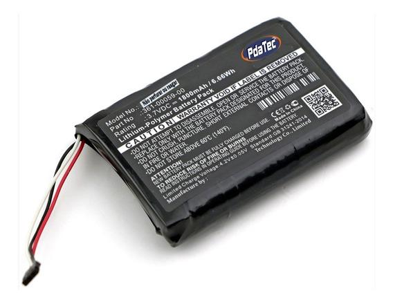 Bateria Gps Garmin Zumo 350 Lm