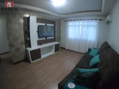 Apartamento - Cruzeiro Do Sul - Ref: 25587 - V-25587