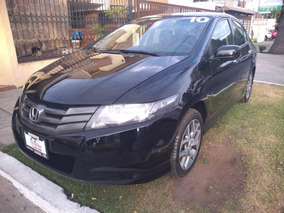 Honda City 1.5 Ex Mt