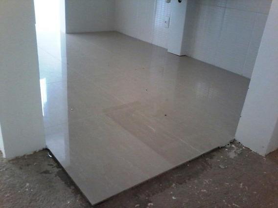 Apartamento Com 3 Dormitórios À Venda, 86 M² Por R$ 300.000 - Jardim São Dimas - Amparo/sp - Ap0021