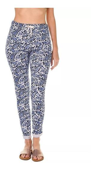 Calza Pantalon Billabong De Mujer Caz 12171374