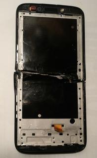 Motorola Moto E5 Play Cámara Y Repuestos