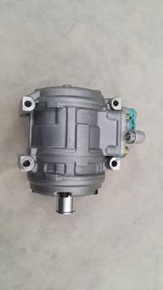 Compresor Aire Acondicionado Mitsubishi Proton Original