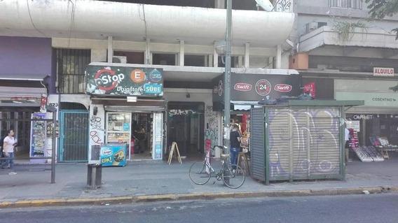 Oficina En Venta En La Plata | Avda. 7 E/ 48 Y 49