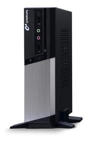Computador Rc-8400 4gb Ram /500gb Hd Bematech Com Licença Nf