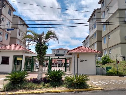Apartamento Para Venda, 1 Dormitórios, Rubem Berta - Porto Alegre - 1883