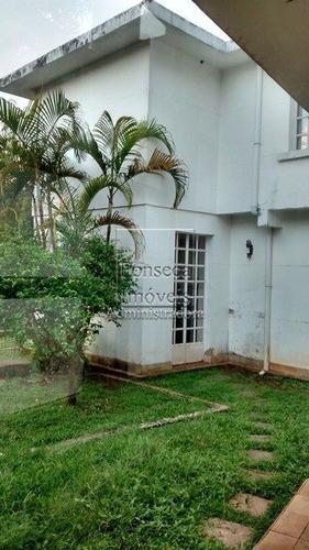 Casa - Quitandinha - Ref: 2942 - V-2942