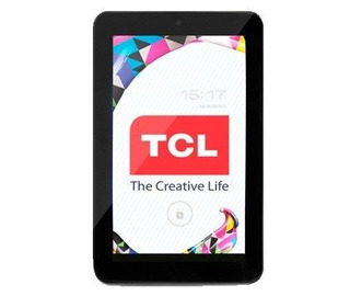Tablet Tcl (t70)