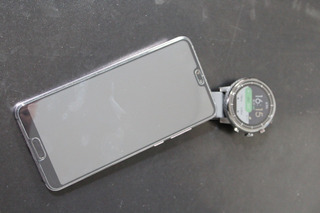 Huawei P20 Pro Twilight No Permuto!