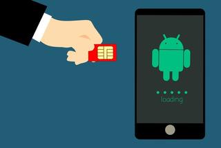 Liberacion Bloqueo Red Sim Telefonos Pantech