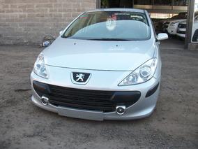 Peugeot 307 Xs 1.6 5p 110cv Excelente Estado El Mejor .