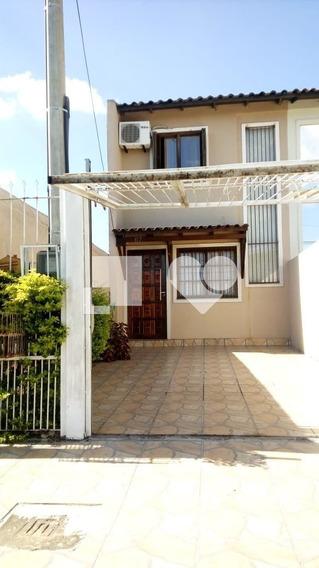 Casa - Sao Jose - Ref: 17064 - V-258085