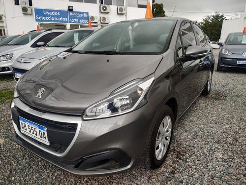 Peugeot 208 Active 1.5