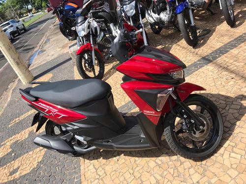 Yamaha Yamaha Neo 125 Neo 125