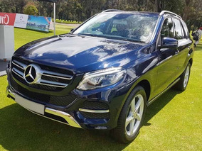 Mercedes Benz Gle250 2019