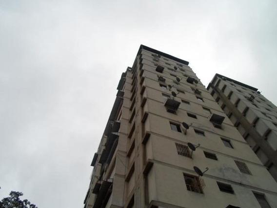 Apartamento En Cna De Bello Monte 20-4980 Yanet 0414-0195648