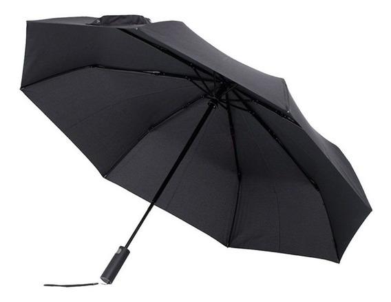Paraguas Xiaomi Automatic Umbrella Negro