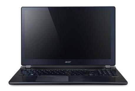 Notebook Acer V5 572p 4429