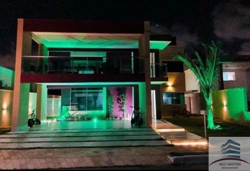 Casa A Venda Green Club 3, Parque Das Nações
