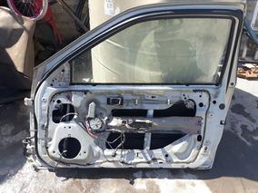 Nissan Lucino Gse Lujo 1 Mt 1996