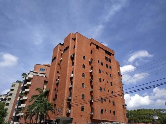 Dlc Apartamento Venta Urb. La Soledad Cod:20-12448