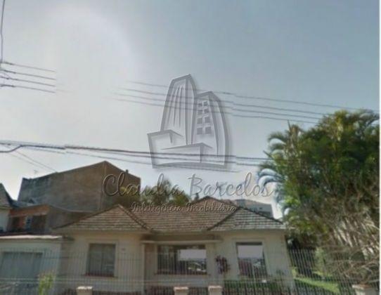 Terreno - Sao Joao - Ref: 9472 - V-707548