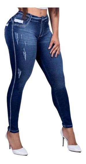 Calça Pitbull Pit Bull Jeans Levanta Bumbum Promoção