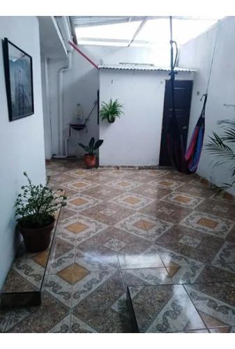 Venta De Casa En El Paraíso, Nororiente De Cali 2571.