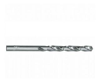 Broca Aço Rápido P/ Metal De 10mm Starrett - Kbar100