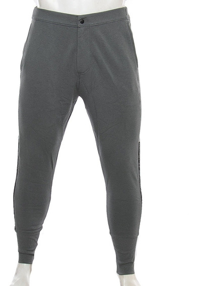Pantalon Accelerate Off-pitch Under Armour