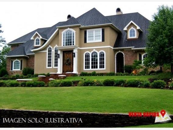 Casa Sola En Venta Santa Isabel