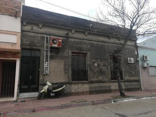 Casa Cerca Del Shopping!