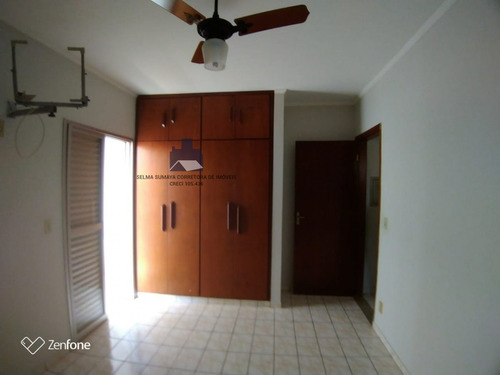 Apartamento-padrao-para-venda-em-cidade-nova-sao-jose-do-rio-preto-sp - 2019575