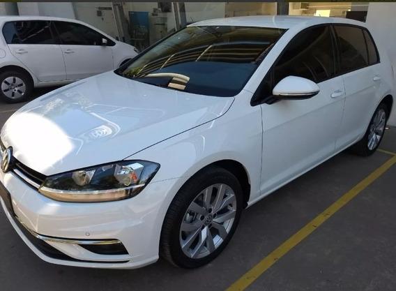 Volkswagen Golf 1.4 Financiacion Cuotas 0 Km Je