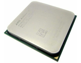 Athlon Ii 2 X2 64 240 2.8ghz Socket Am3 Dual Core Promoção