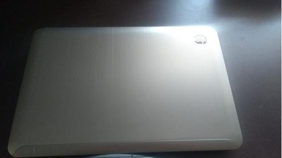 Notebook Hp Pavilion Dm4 Intel Core I5