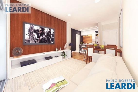 Apartamento - Atibaia Belvedere - Sp - 504193