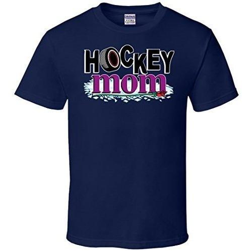 Brand: Pure Sport Camiseta De Hockey Deportivo