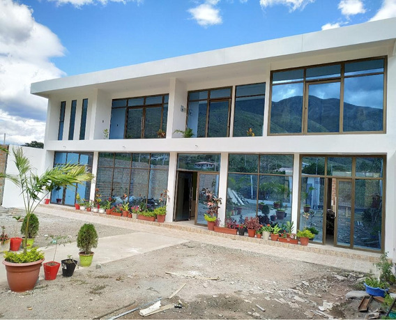 Hermosa Casa En Trapichillo - Catamayo
