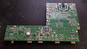Placa Lógica Principal Projetor Sony Vpl Ex3 100% Testada