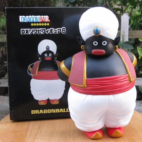 Dragon Ball Super Popo