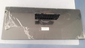 Base Pé Tv Semp Dl 4077i(a)