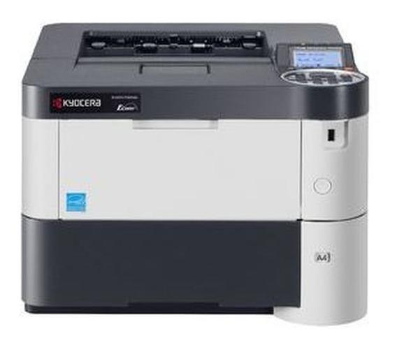 Impressora Kyocera Laser P3045dm 45ppm